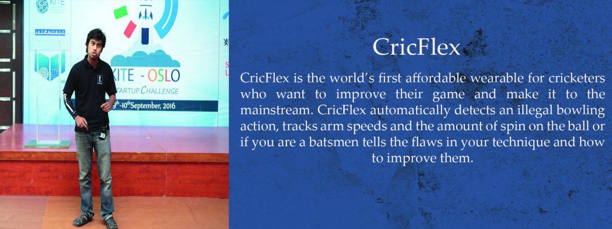 cricflex-1