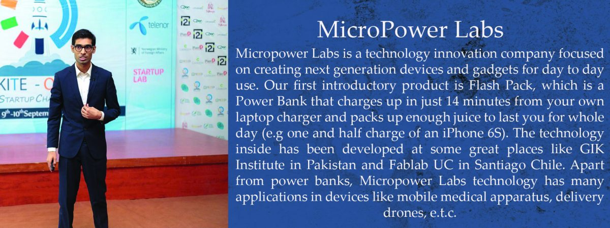 micropower-labs