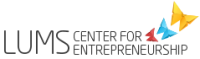 lce-logo-web1